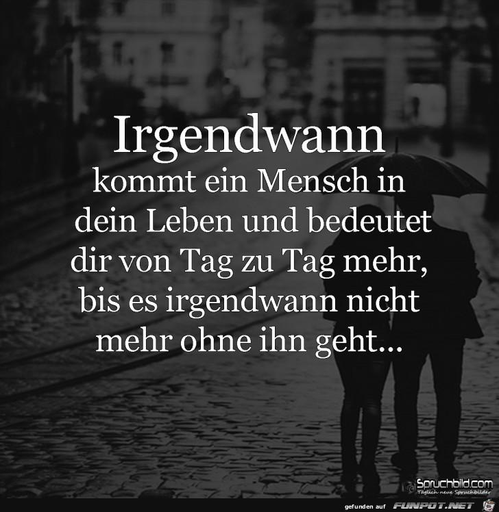 Datei U0027schöne Sprüche Zur Liebe Und Partnerschaft .u0027  Eine Von 1407 Dateien
