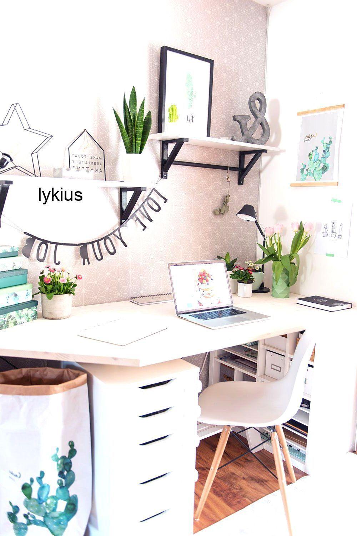 Home Accessories Logo Home Accessories Homeaccessories Home Accessories Logo Acces In 2020 Home Decor Home Accessories Minimalist Furniture