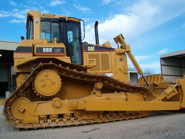 service line equipment cats current machine line includes articulated trucks backhoe