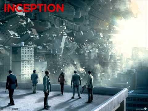 Hans Zimmer - Time (Inception Soundtrack)   Soundtracks