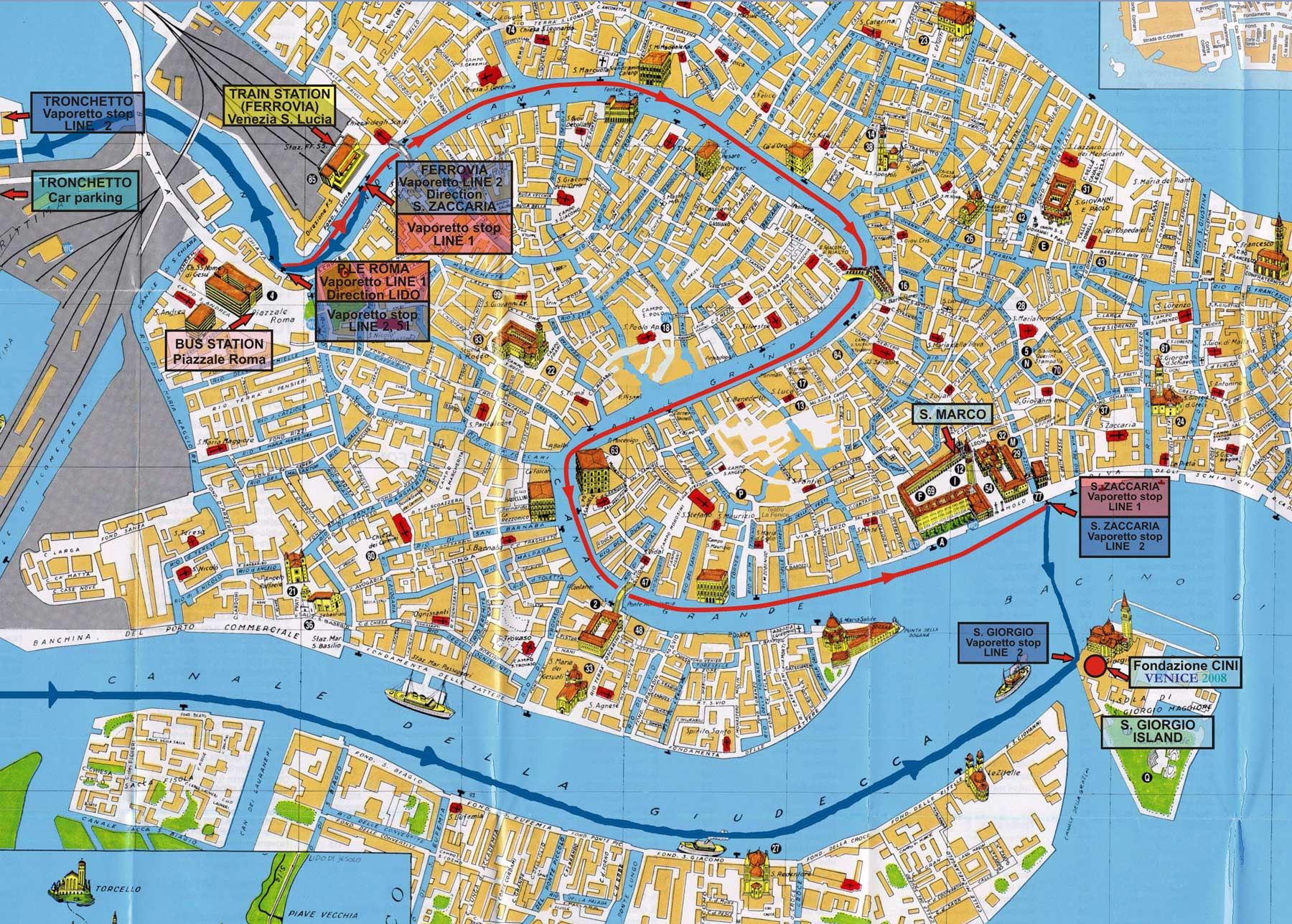 City Map Venice (venezia) | Diverse in 2019 | Venice map ... City Map Of Venice Italy on city of beijing china map, city of geneva switzerland map, city of buenos aires argentina map, city of havana cuba map, venezia italy map, city of izmir turkey map, city of venice florida map, city of marseille france map, city of budapest hungary map, city of doha qatar map, city of manila philippines map, city of bangkok thailand map, city of dubrovnik croatia map, city of nassau bahamas map, city of kiev ukraine map, city of germany map, city of edmonton canada map, city of reykjavik iceland map, city of zurich switzerland map, city of spain map,