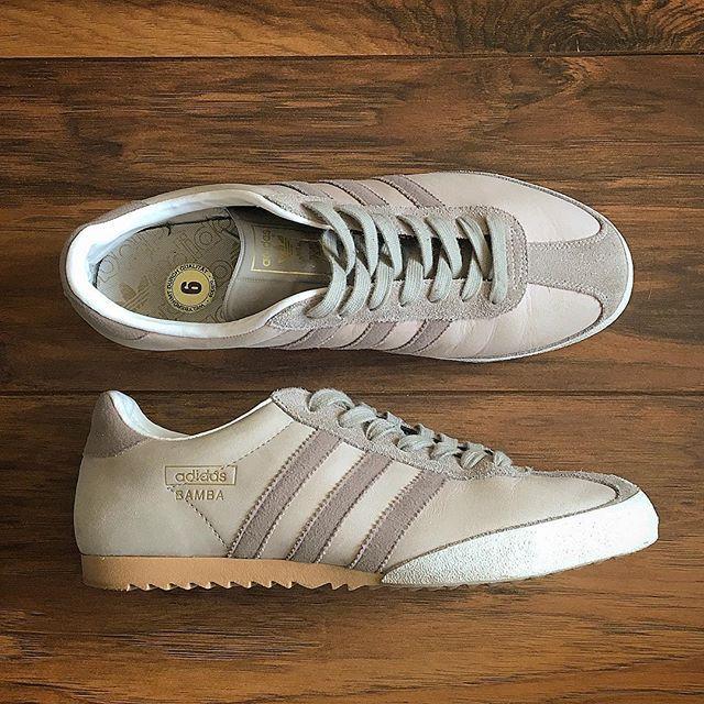 1aa42be507f3f adidas Originals Bamba | ファッション | Adidas, Adidas shoes, Adidas ...