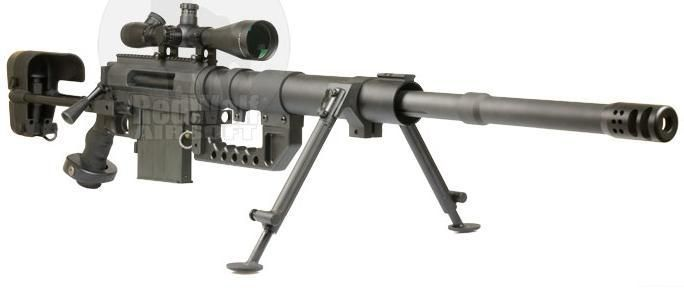 Google Image Result for http://mw2freaks.yolasite.com/resources/ares-m200-cheytac-intervention-gas-sniper-rifle-black-0.jpg