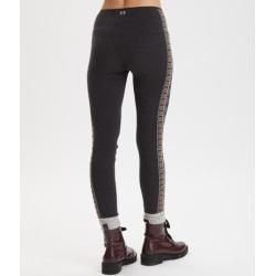 Photo of Recklessly Adorable Leggings Odd Molly