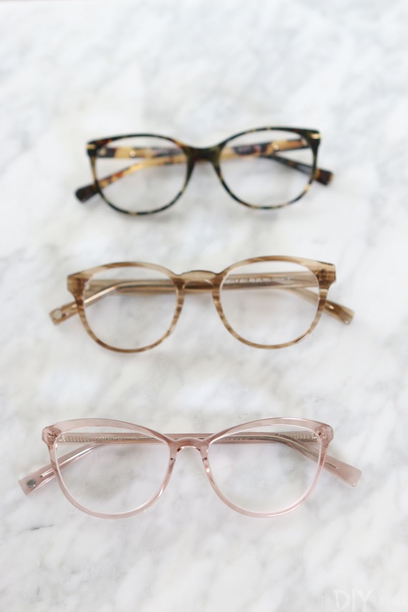 7b2b92be23c1 Where to buy eye glasses that are both budget-friendly and trendy. Love all  of these glasses that are perfect for just about any face shape!