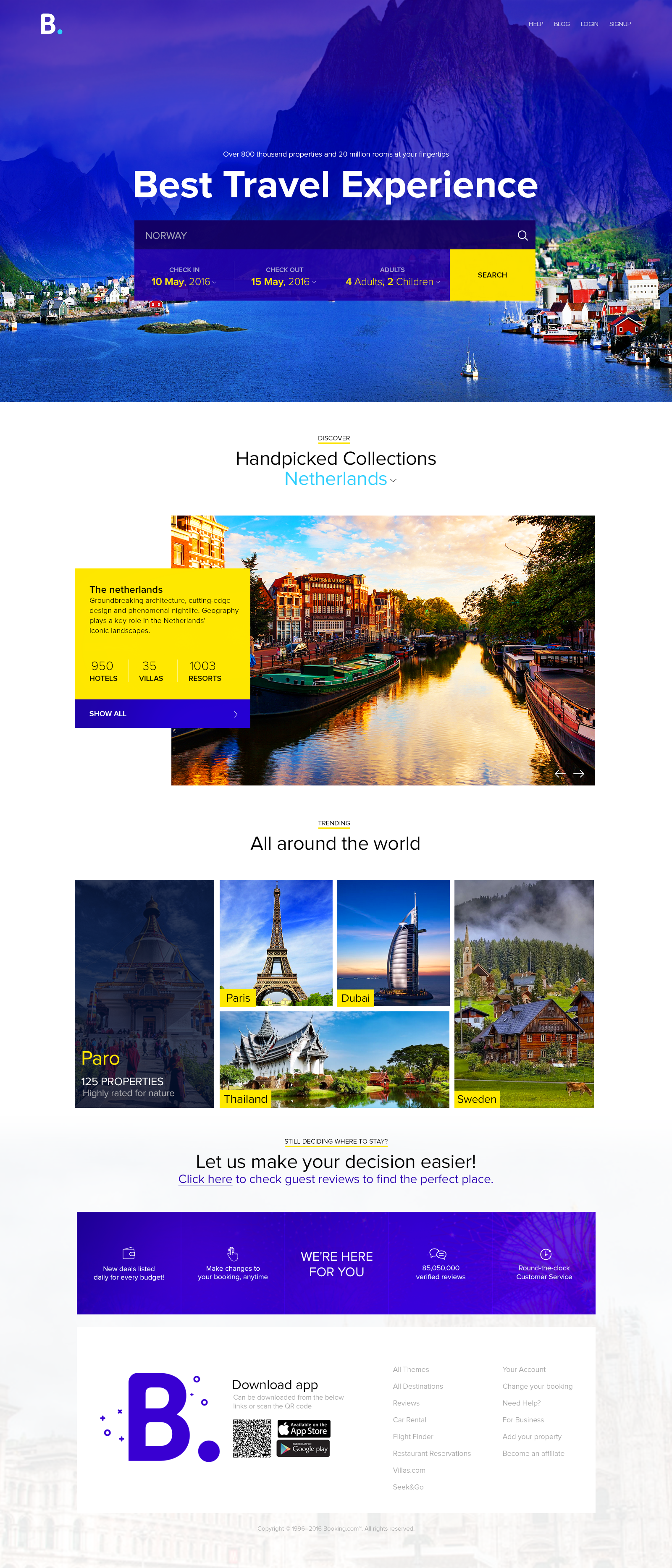 Best Travel Website Design Inspiration:  Design Inspiration rh:pinterest.com,Design