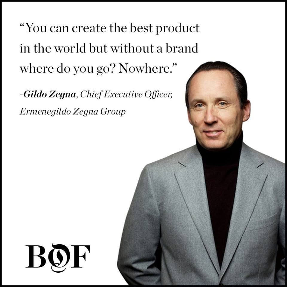 ef53903d008c8 CEO Talk | inspiration | Fashion quotes, Quotes, Business fashion