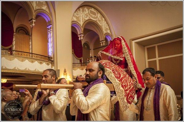 Indian wedding entrance song | Wedding | Wedding entrance, Indian