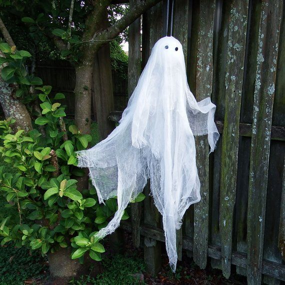 Pinterest also halloween ghost large decoration hanging rh