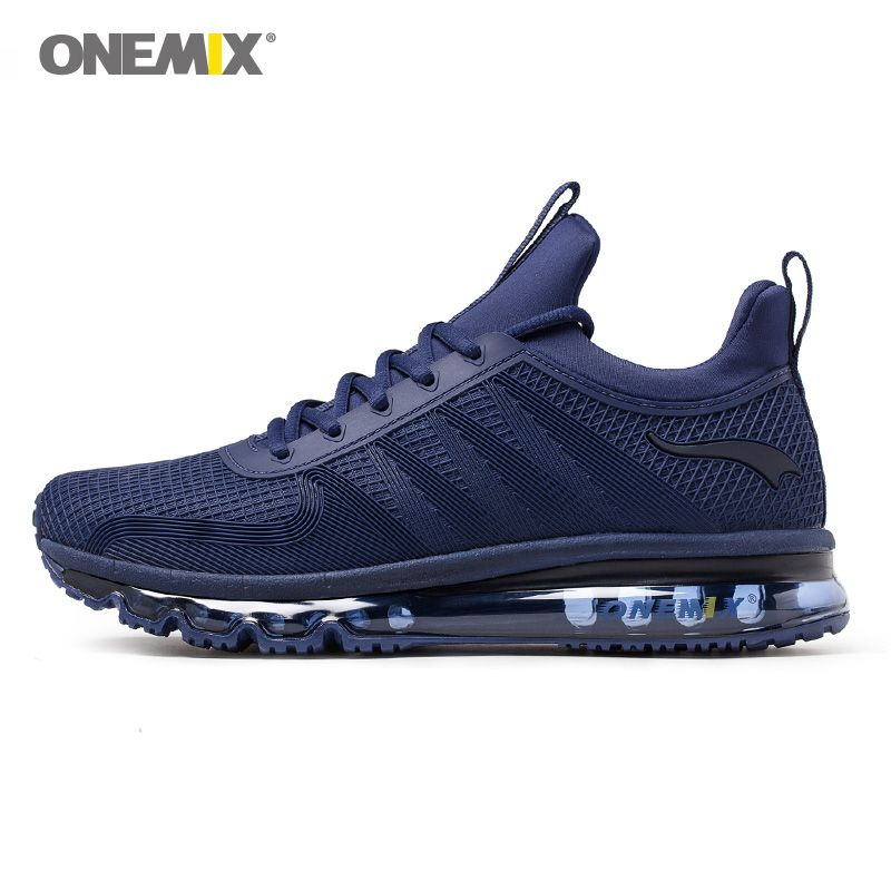where to buy Outdoor Shock-absorbing Breathable Sports Shoes for Couple nicekicks for sale for nice sale online jzeBFbIGP
