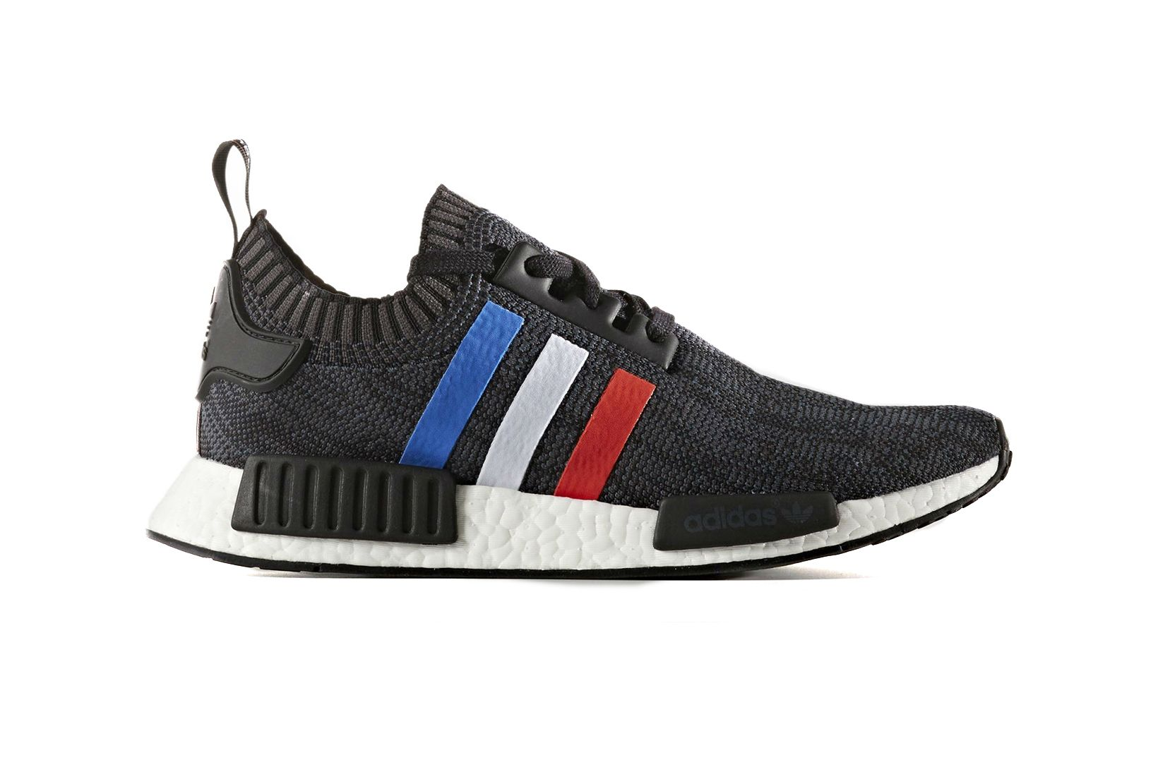 size 40 a3c0a ba11d adidas NMD R1 Bred Pack Release Details  SneakerNews.com