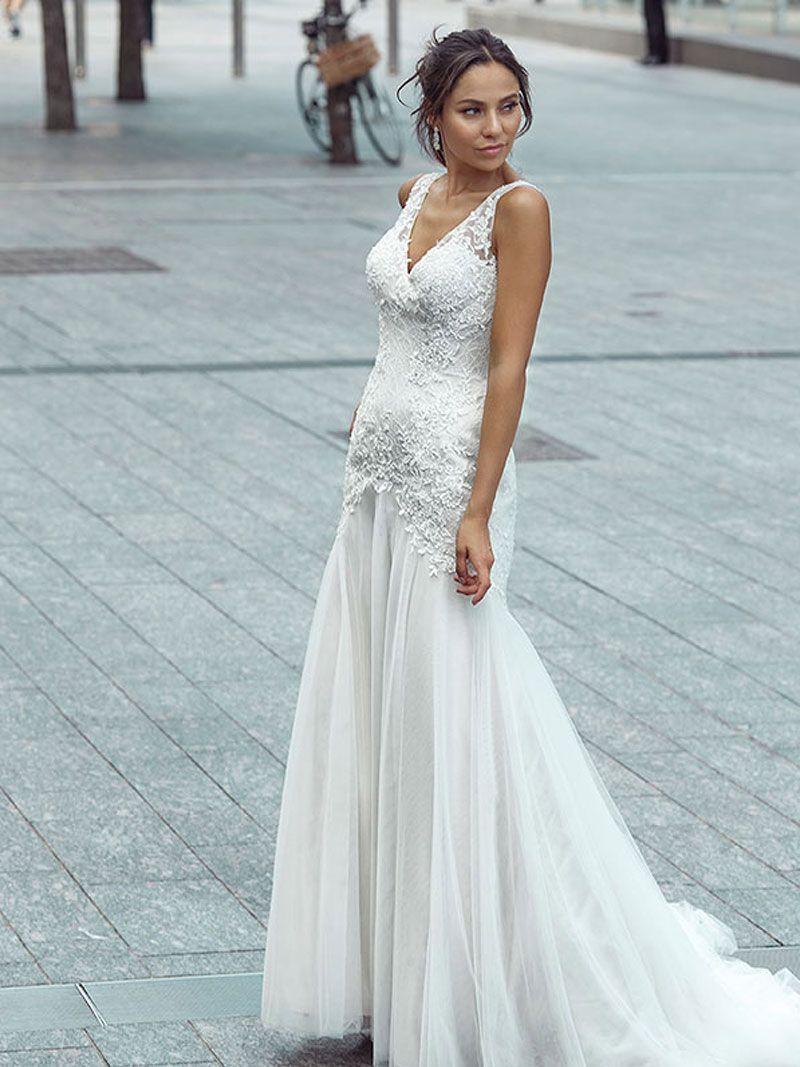 Donna Wedding Dress Wedding Dresses Wedding Dresses