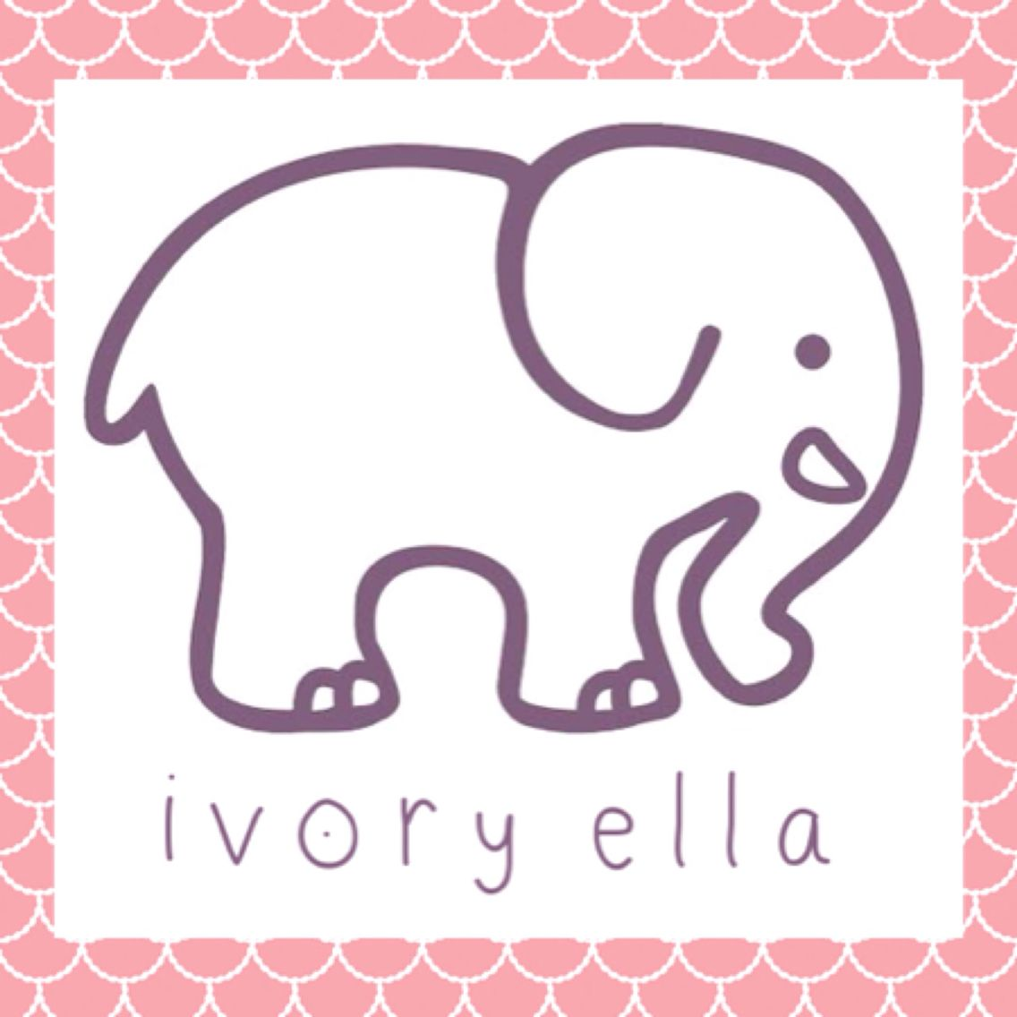 Buy And Ivory Ella Shirt And Save An Elephants Life 10