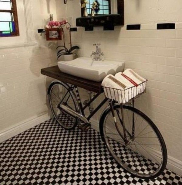 Cool Unusual Bathroom Vanities Perfect 71 Small Home Decor Inspiration With Http Housefur