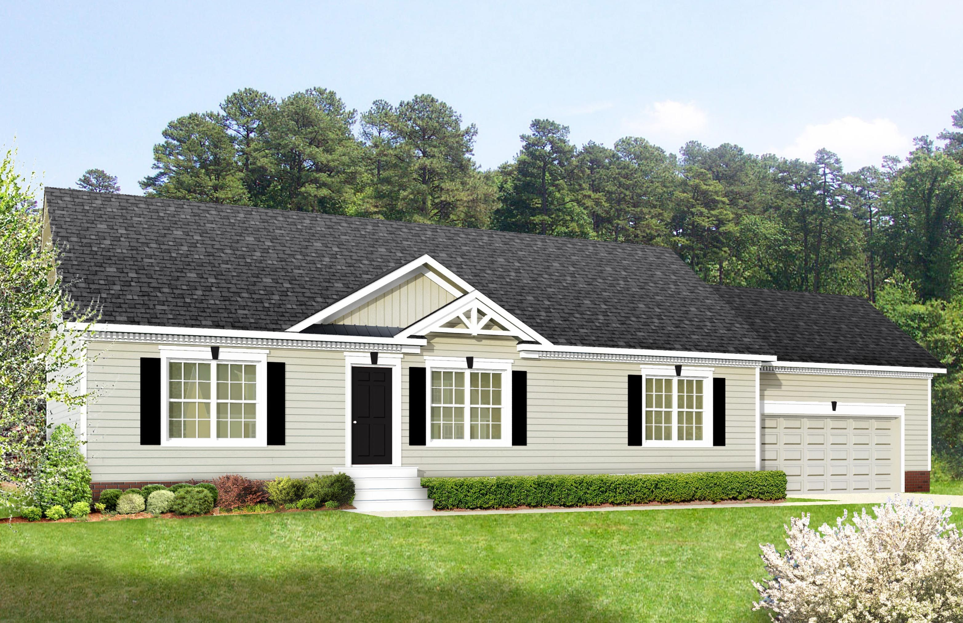 plans open home homes log mountain cabin floors striking house floor modular new with designs incredible single story