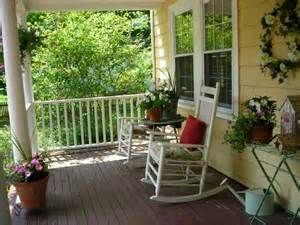 front porch - Bing Images
