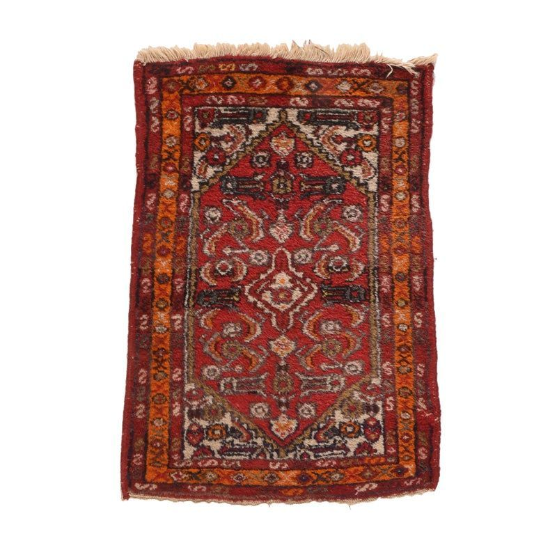 Excellent Absolutely Free Simple Persian Rugs Concepts Persian Rugs Are One Of The Oldest Known And To Many Collectors Persian Rug Handmade Persian Rugs Rugs