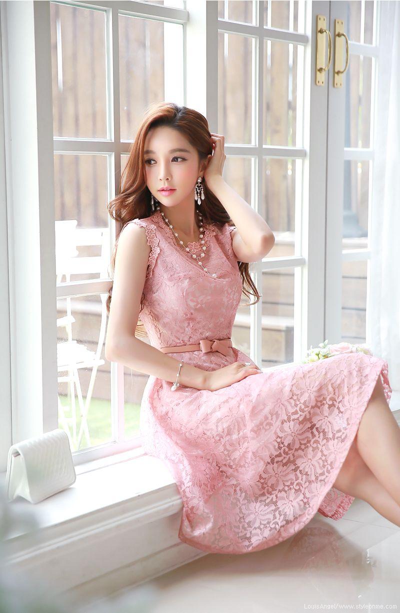 Romantic & Trendy Looks, Styleonme | Тути-фрути | Pinterest