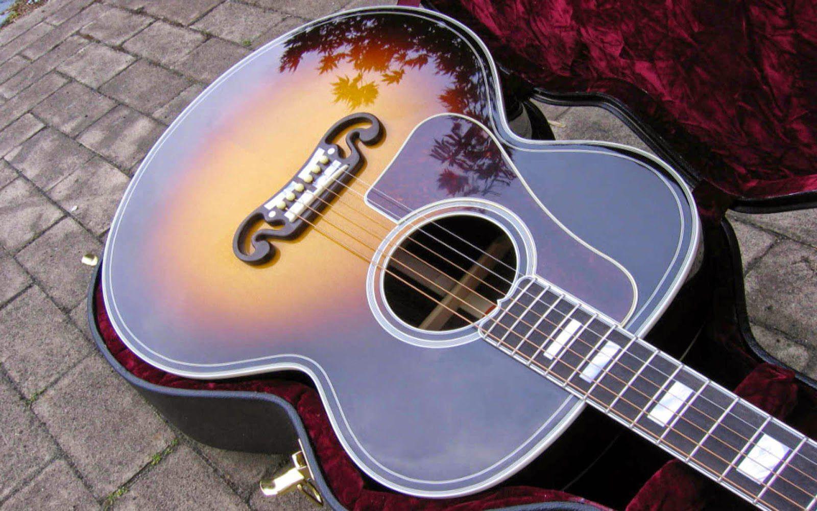 Guitar 244 Guitar Best Acoustic Guitar Acoustic Guitar
