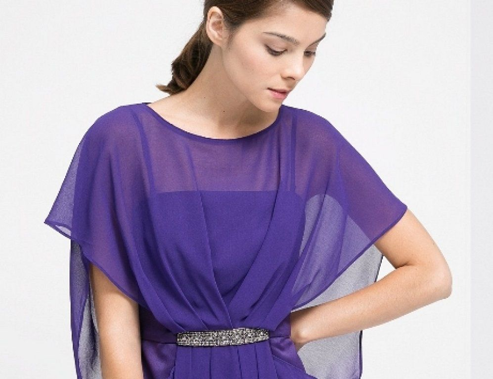 Vestidos low cost para invitadas | moda | Pinterest | Vestidos