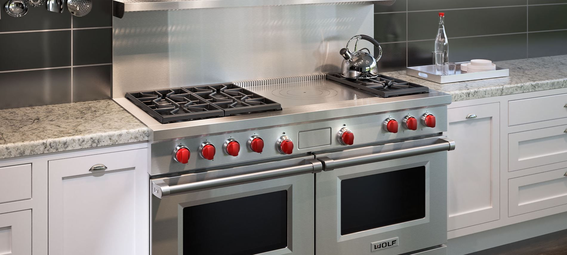 60 Dual Fuel Range 6 Burners And French Top Kitchen Inspirations Kitchen Redesign Dual Fuel Ranges