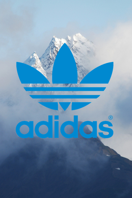 ADIDAS autre Pinterest Adidas, Wallpaper and Nike