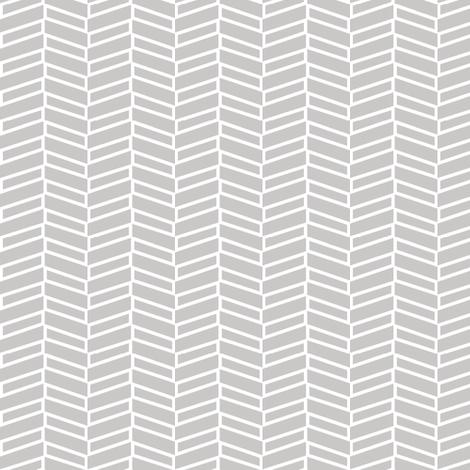 Modern Herringbone Warm Gray Mjdesigns Spoonflower Graphic Design Pattern Fabric Patterns Textured Wallpaper