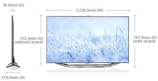 Samsung UN75F6400AF LED TV Treiber Herunterladen
