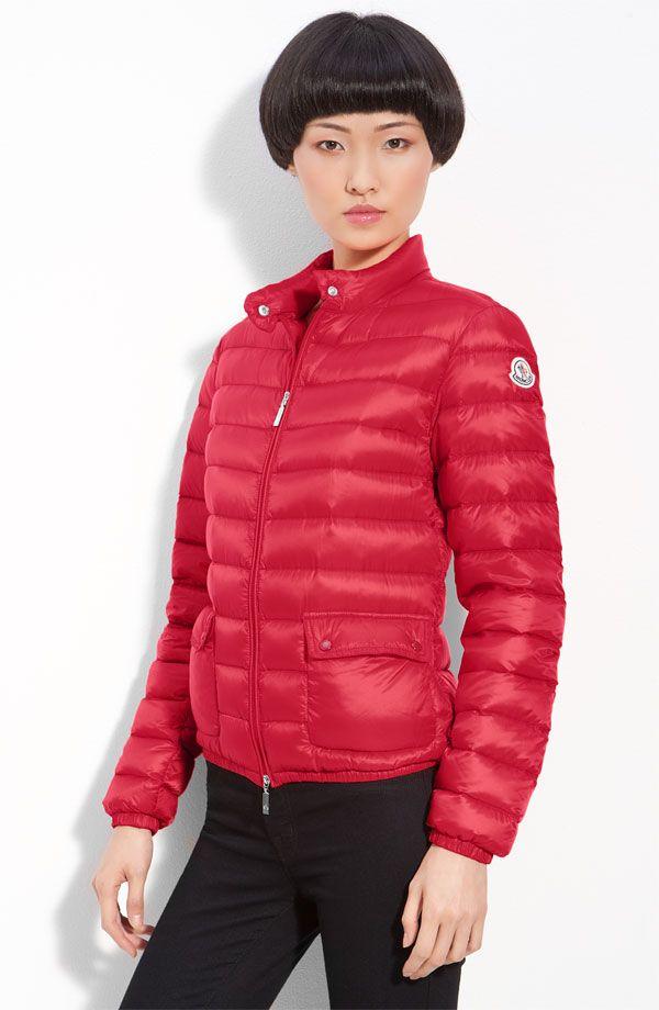 moncler@#$99 on | Model street style | Fashion, Jackets