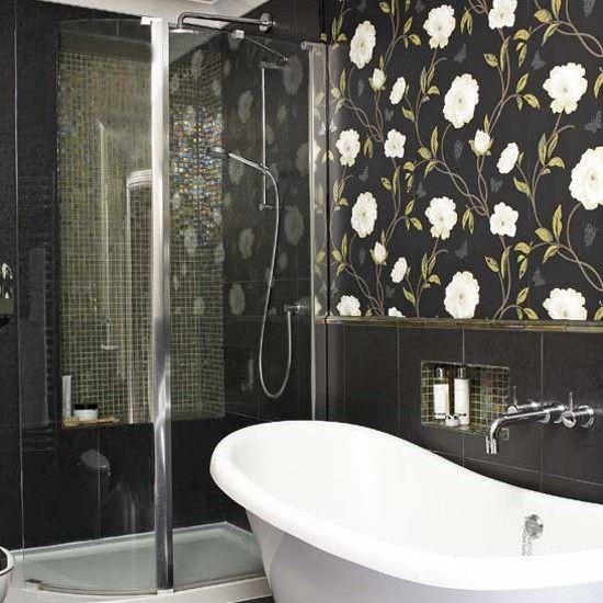 Bathroom Tile Ideas Part 50