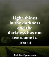 crowned in God's goodness quotes images - Google Search