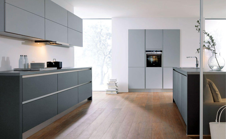 Lava Black & Stone Grey   cucina   Pinterest   Cocinas, Sobres y ...