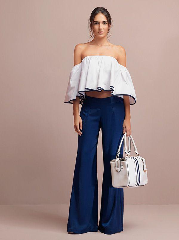18f18cb7c7a6 Refreshed Boho | Studio F | Jumpsuits;* | Ropa, Ropa de moda y Vestidos