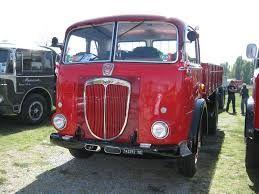 Esatau Musone Camiones Coches Autobus