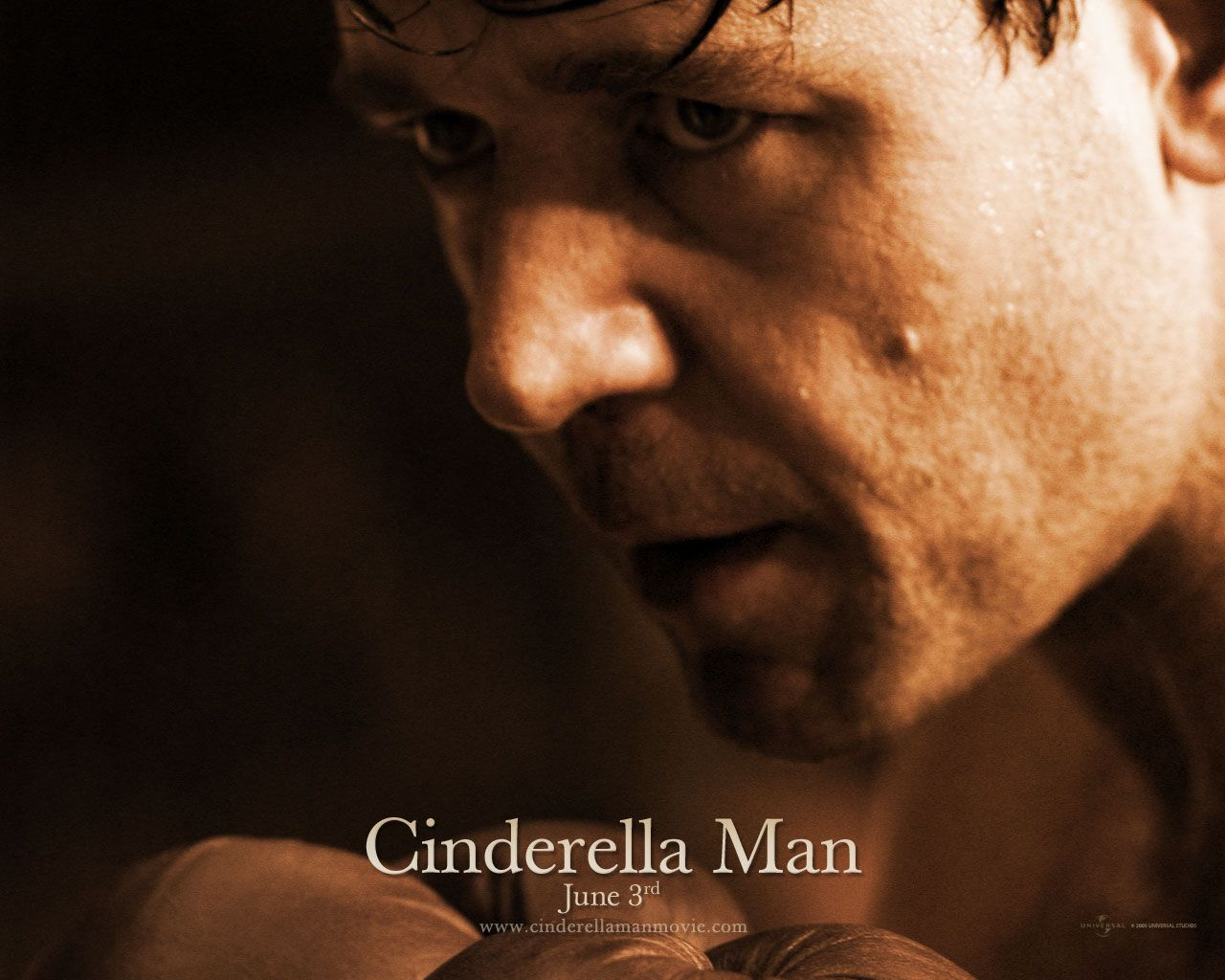 Cinderella Man Quotes Stunning Pix For  James Braddock Quotes  True Story's  Pinterest
