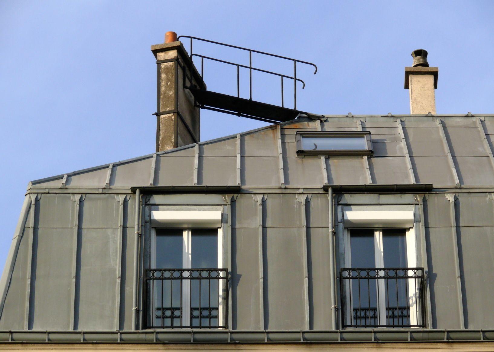Facade Maison Grise Et Blanche R Sultat De Recherche D Images Pour Fa Ade House