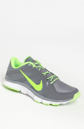 more photos ae3ed 28f98 Pin by Chris Walsh on Stuff   Cross training, Trainers, Nike free trainer