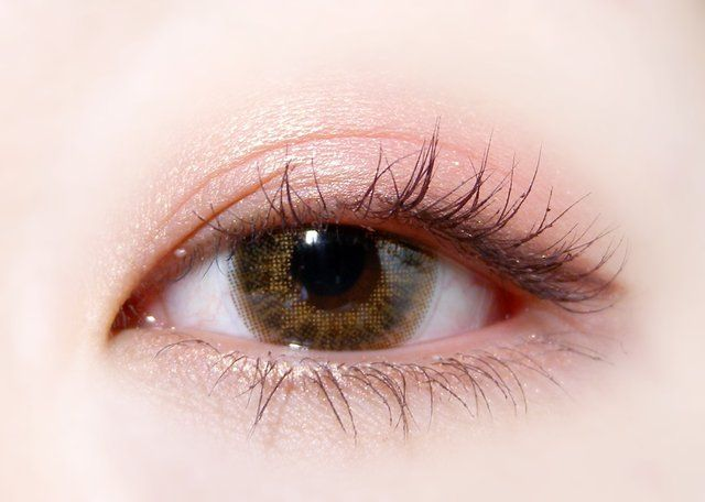 Korean Makeup Tumblr Korean Eye Makeup Asian Eye Makeup