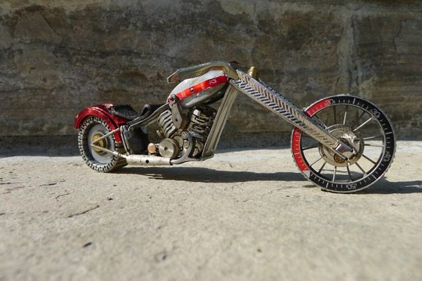 watch-parts-motorcycles-dan-tanenbaum-20