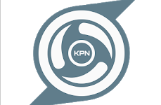 Download open KPN Tunnel Revolution config file for MTN free