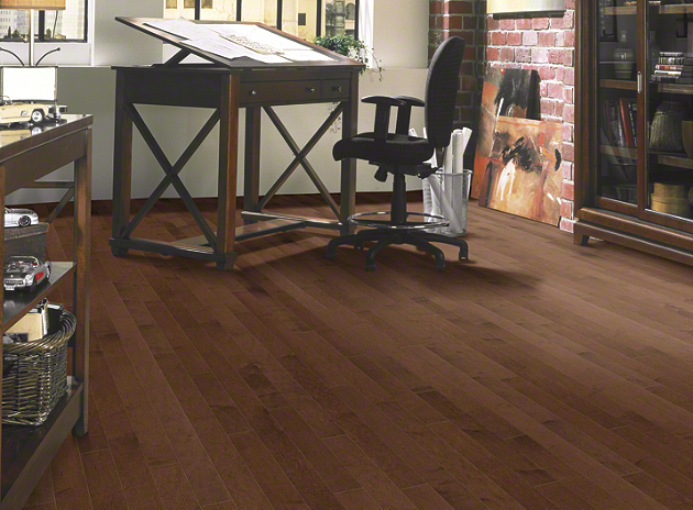 Check out this flooring by HGTV Floors by Shaw.  Available at Nelson Decorating in Owatonna.