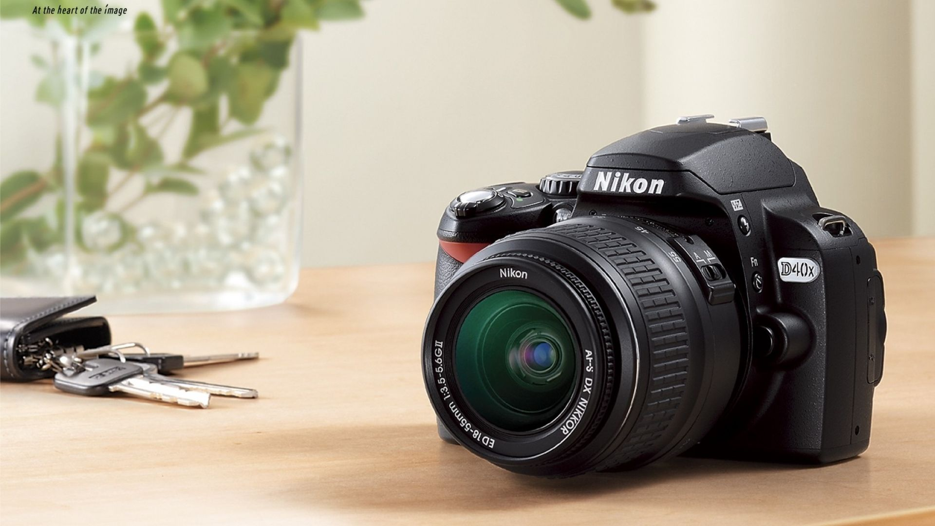 Full HD 1080p Nikon Wallpapers HD, Desktop Backgrounds