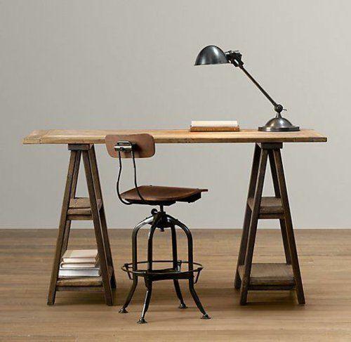 1001 ideen f r schreibtisch selber bauen freshideen m bel pinterest m bel schreibtisch. Black Bedroom Furniture Sets. Home Design Ideas
