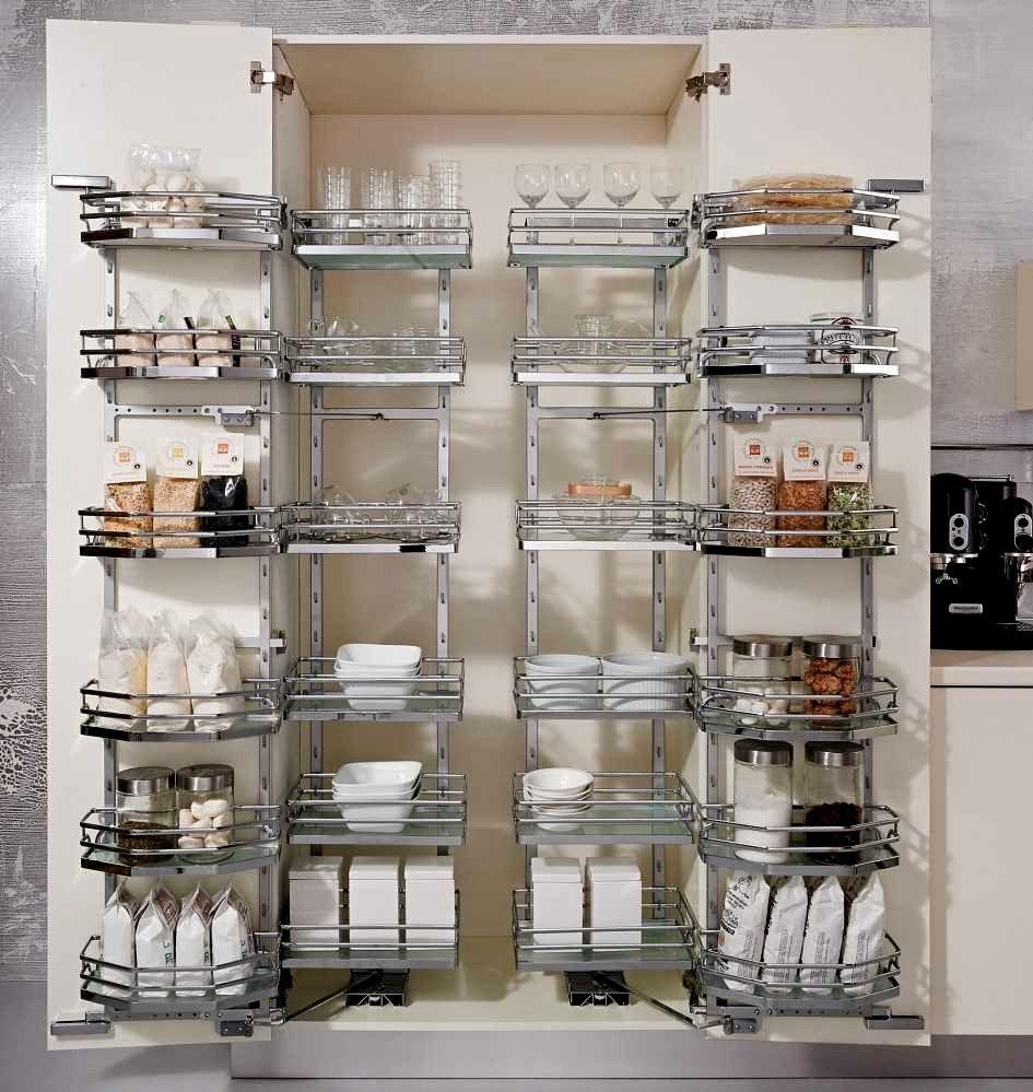 Modern Stainless Steel Kitchen Accessories Fancy Stainless Steel Kitchen Accessories 89 In Bedroom Design Ideas With Stainless Steel Kitchen Accessories Htt Stainless steel kitchen accesories