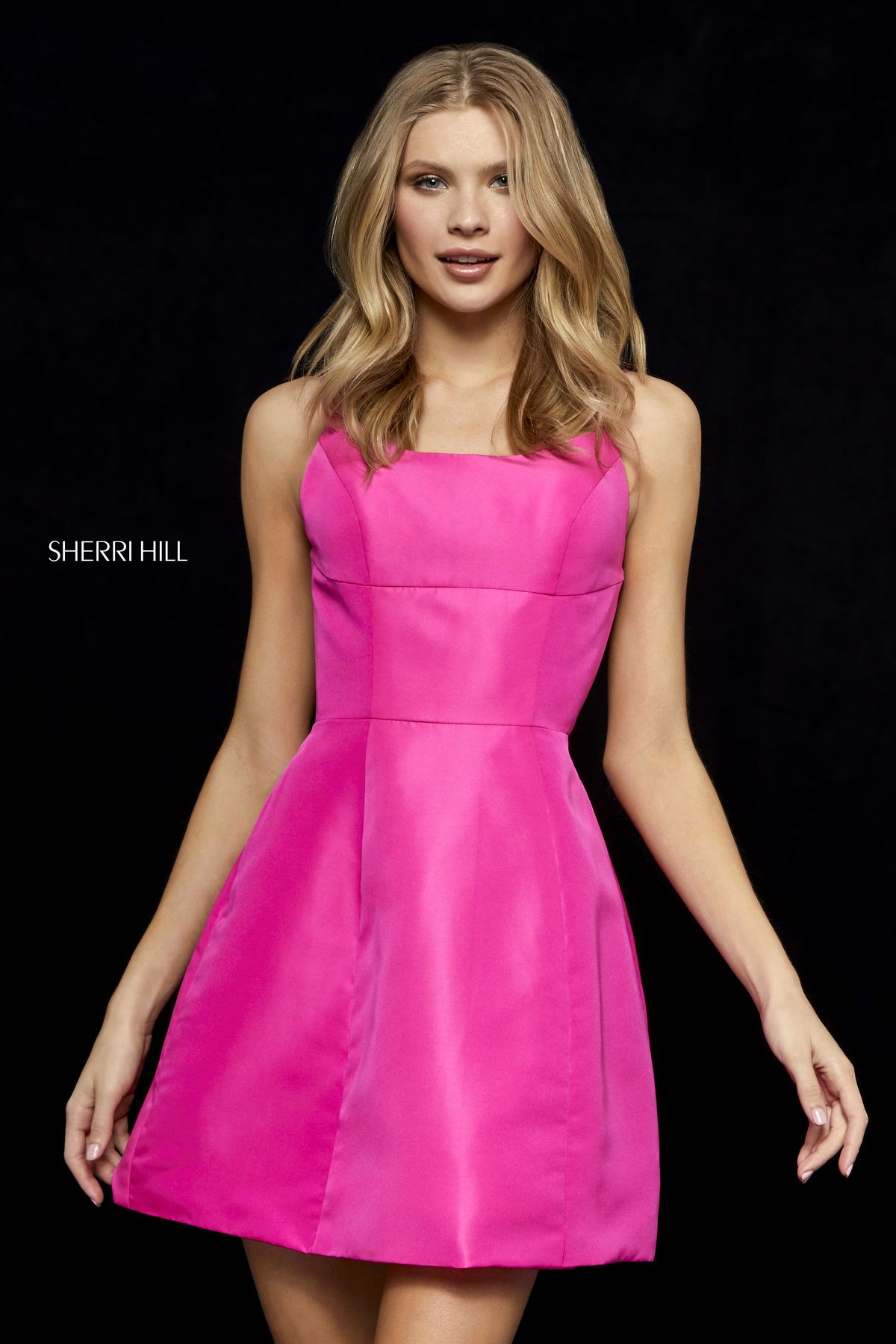 Style fall collection pinterest dresses sherri