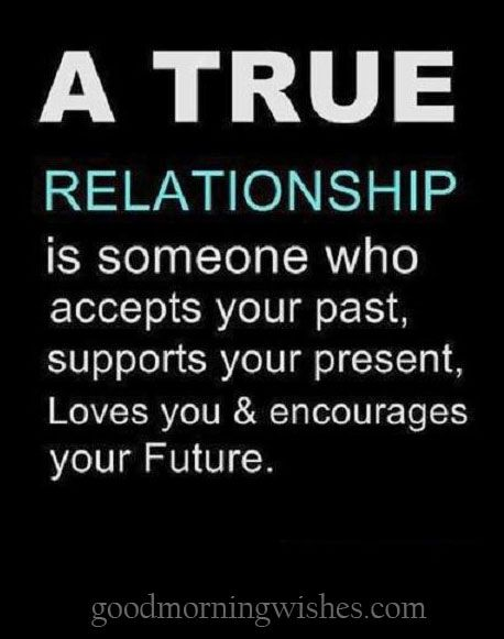 This Can Apply To Friends Family And Spouses Bad Relationship Quotes True Relationship Good Relationship Quotes