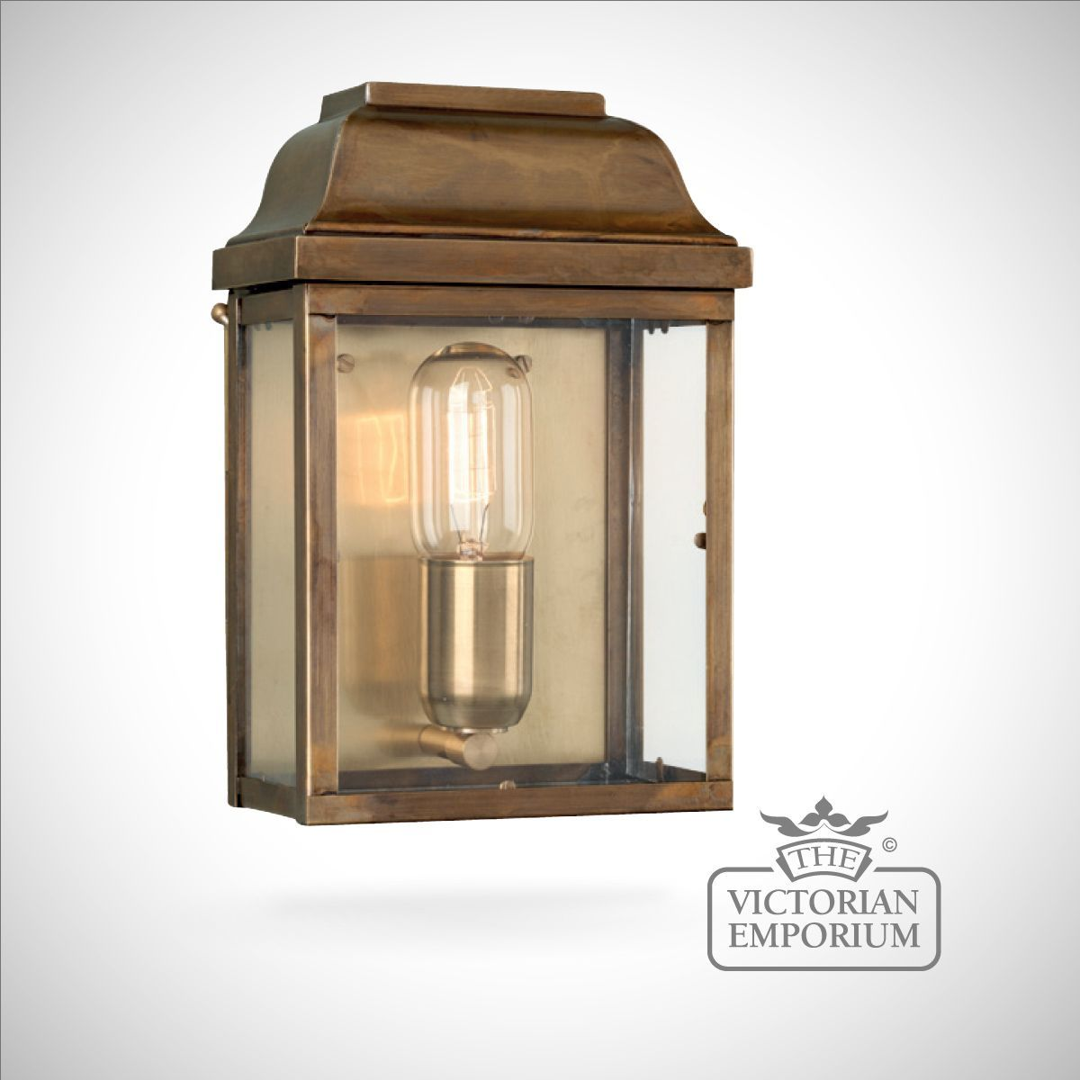 Buy Victoria wall lantern - antique br, Outdoor Wall Lights ... on exterior ceiling lights, exterior doors, exterior moon lights, exterior box lights, large exterior lights, pendant lights, exterior flood lights, exterior fruit lights, exterior rope lights, exterior bowl lights, exterior sconce lights, exterior blue lights, exterior dome lights, exterior globe lights, exterior torch lights, exterior christmas decorations, asian lanterns lights, exterior mirror lights, exterior black lights, exterior night lights,