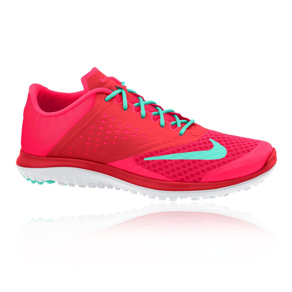 Nike FS Lite Run 2 Women's Running Shoes - picture 1