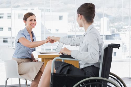 Best Practices for Successful Reverse Mentoring Programs