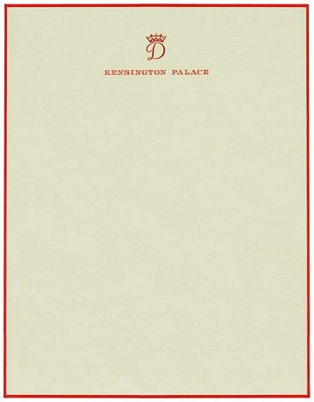 20 letterhead designs by famous businesses and people Pinterest